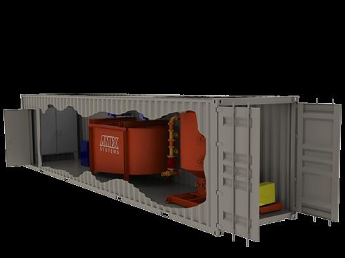 modular-container
