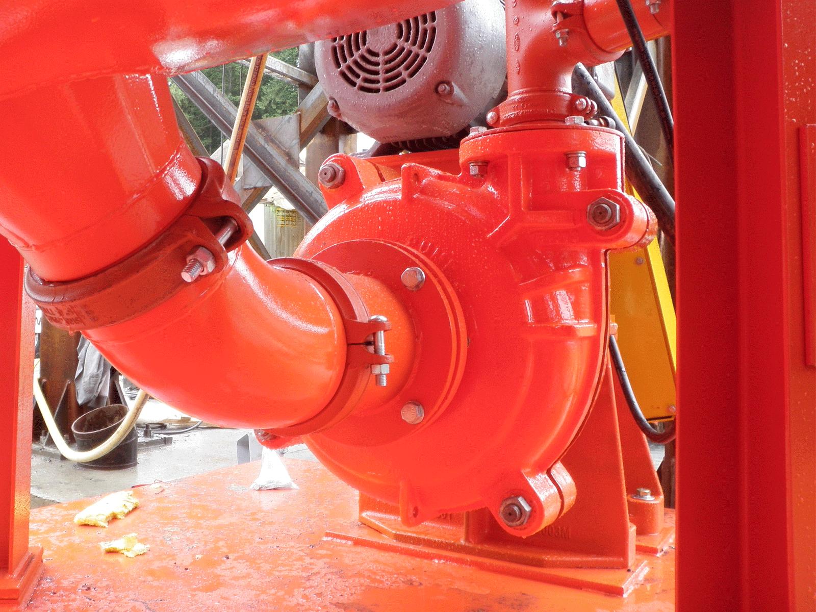 colloidal-grout-mixer