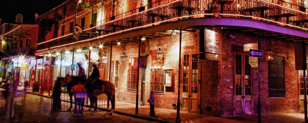 RETC New Orleans 2015